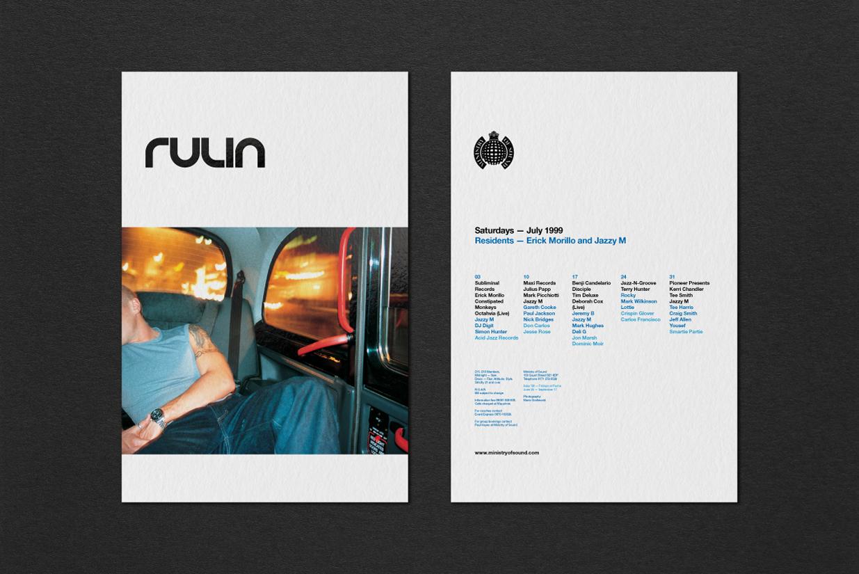 Rulin-Website-3