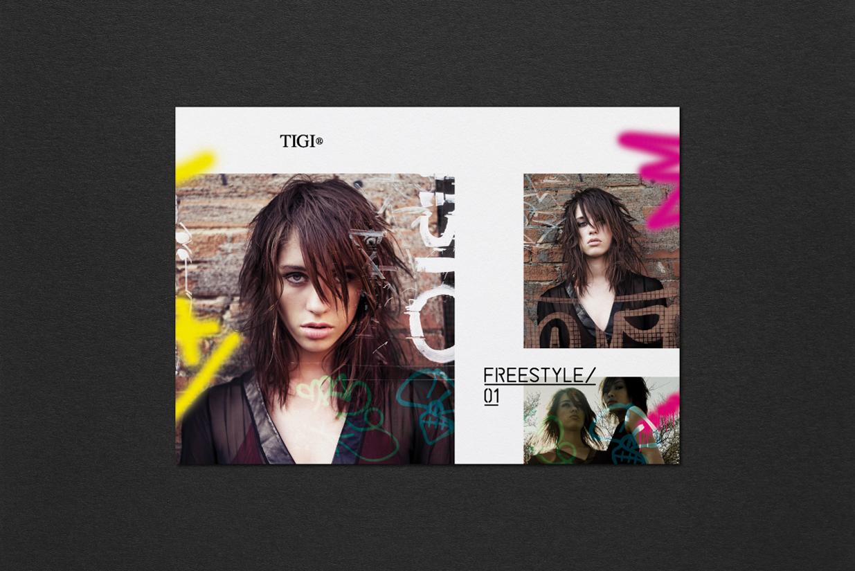 Tigi-Website-1