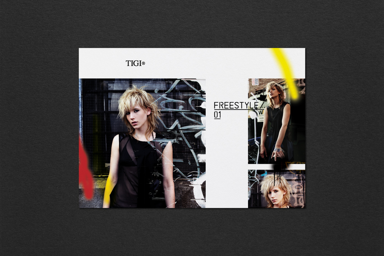Tigi-Website-3