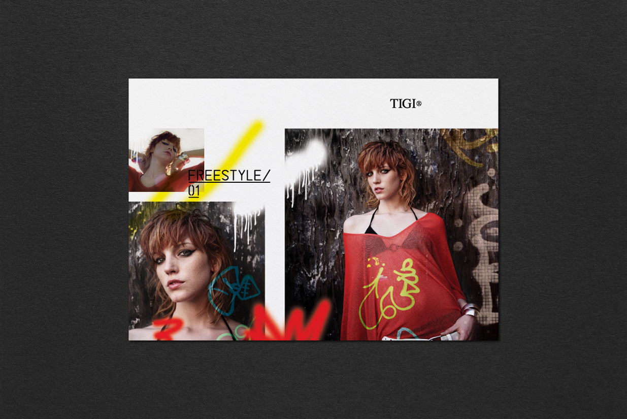 Tigi-Website-4