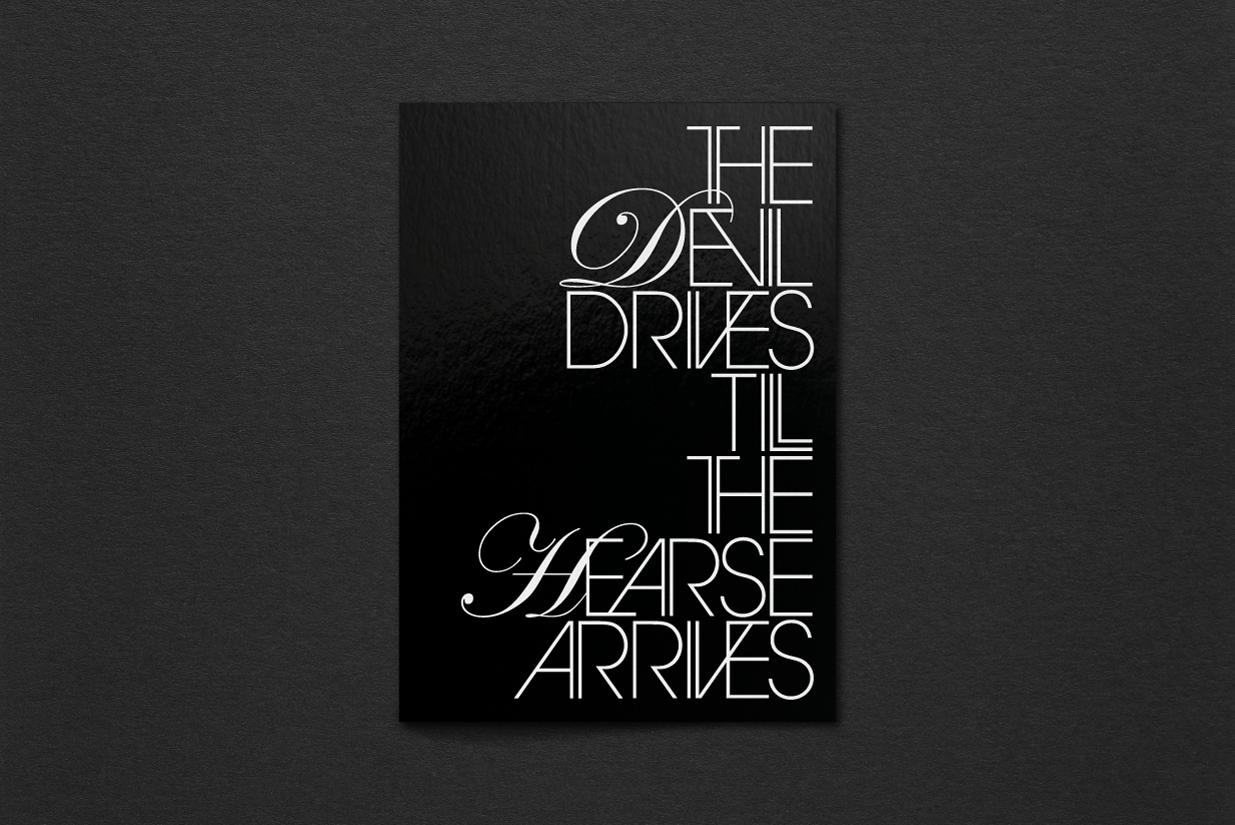 Devil-Drives-Website-1