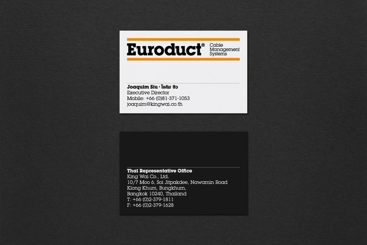 Euroduct-Website-4