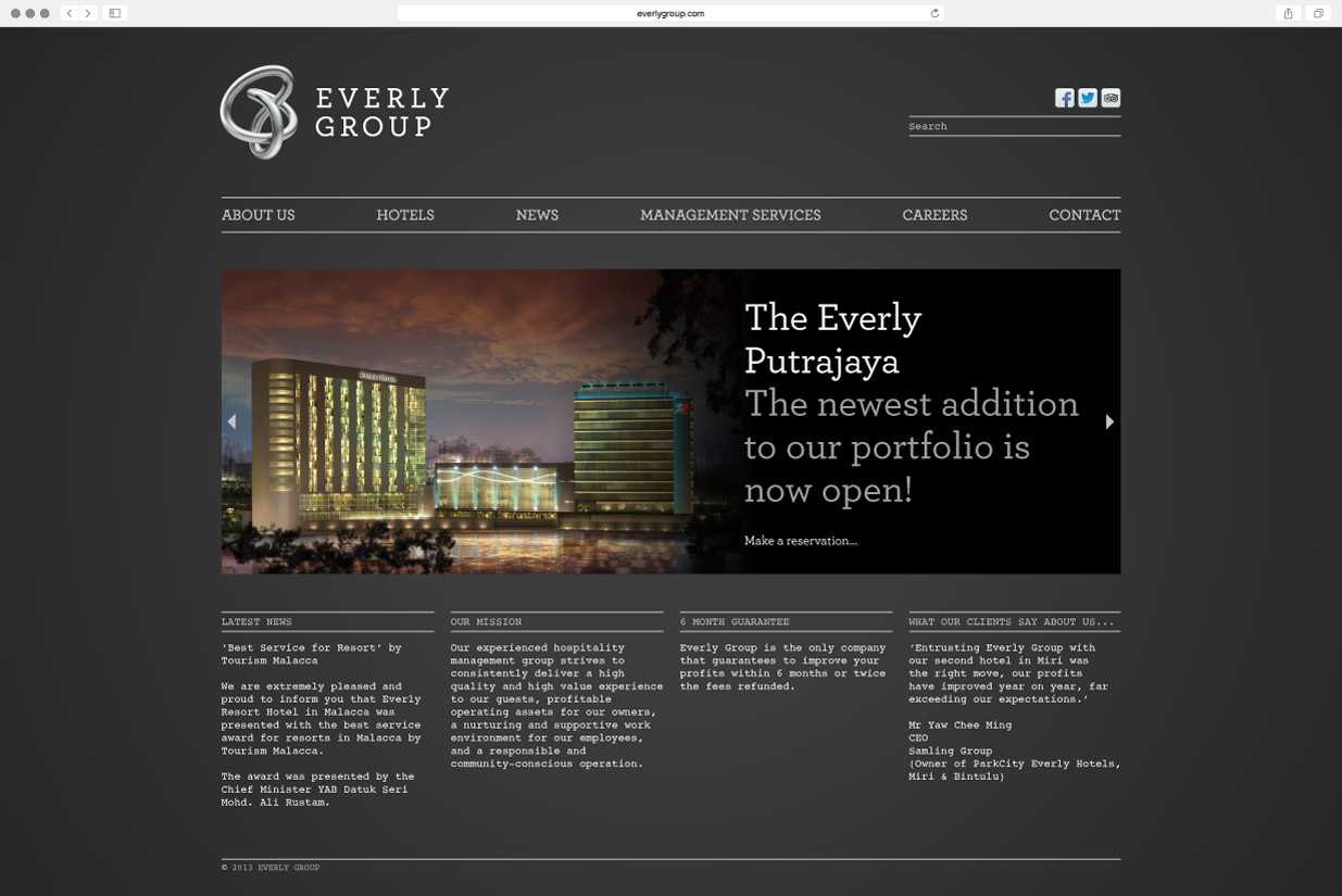 Everly-Group-Website-6