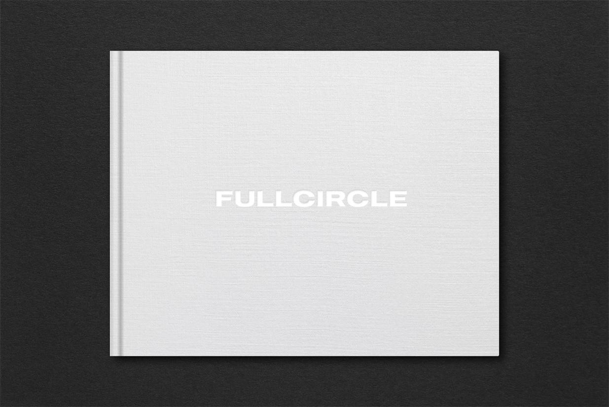 Fullcircle-SS06-Website-1