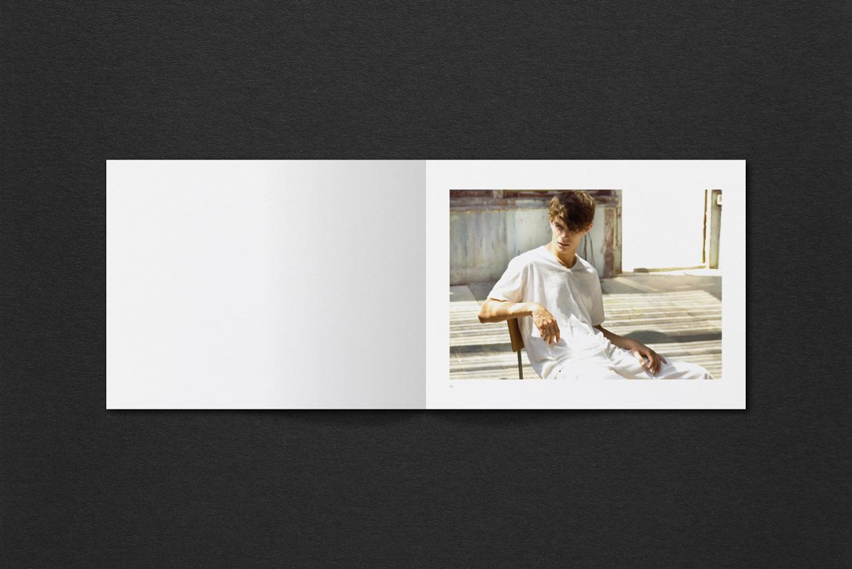 Fullcircle-SS06-Website-8