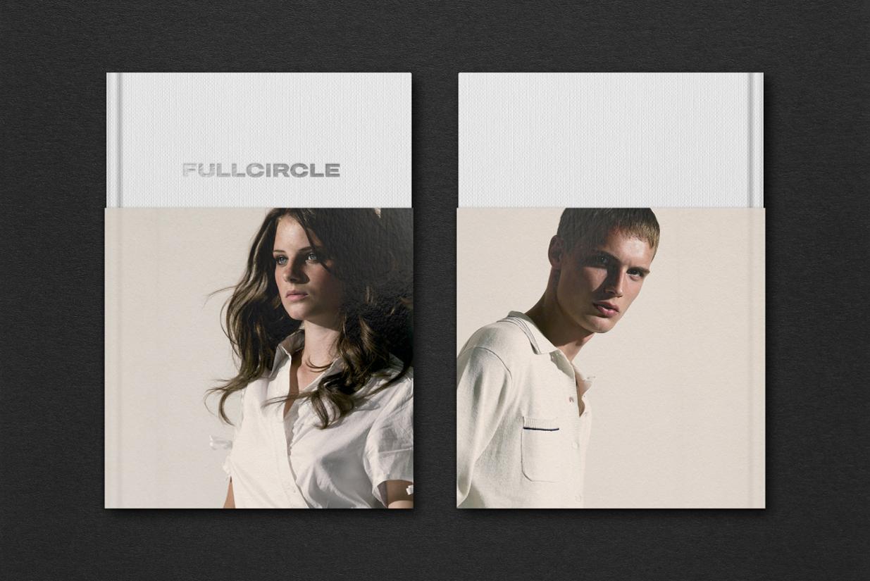 Fullcircle-SS07-Website-2