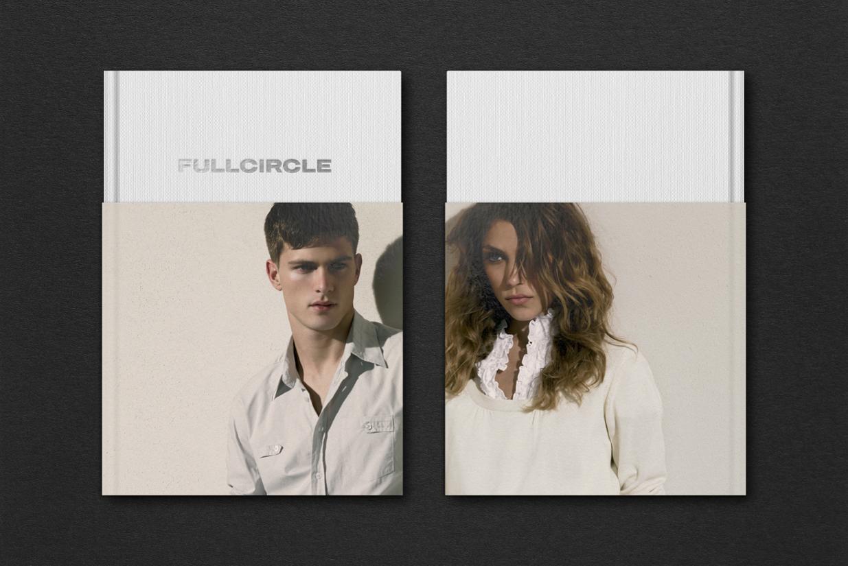 Fullcircle-SS07-Website-3