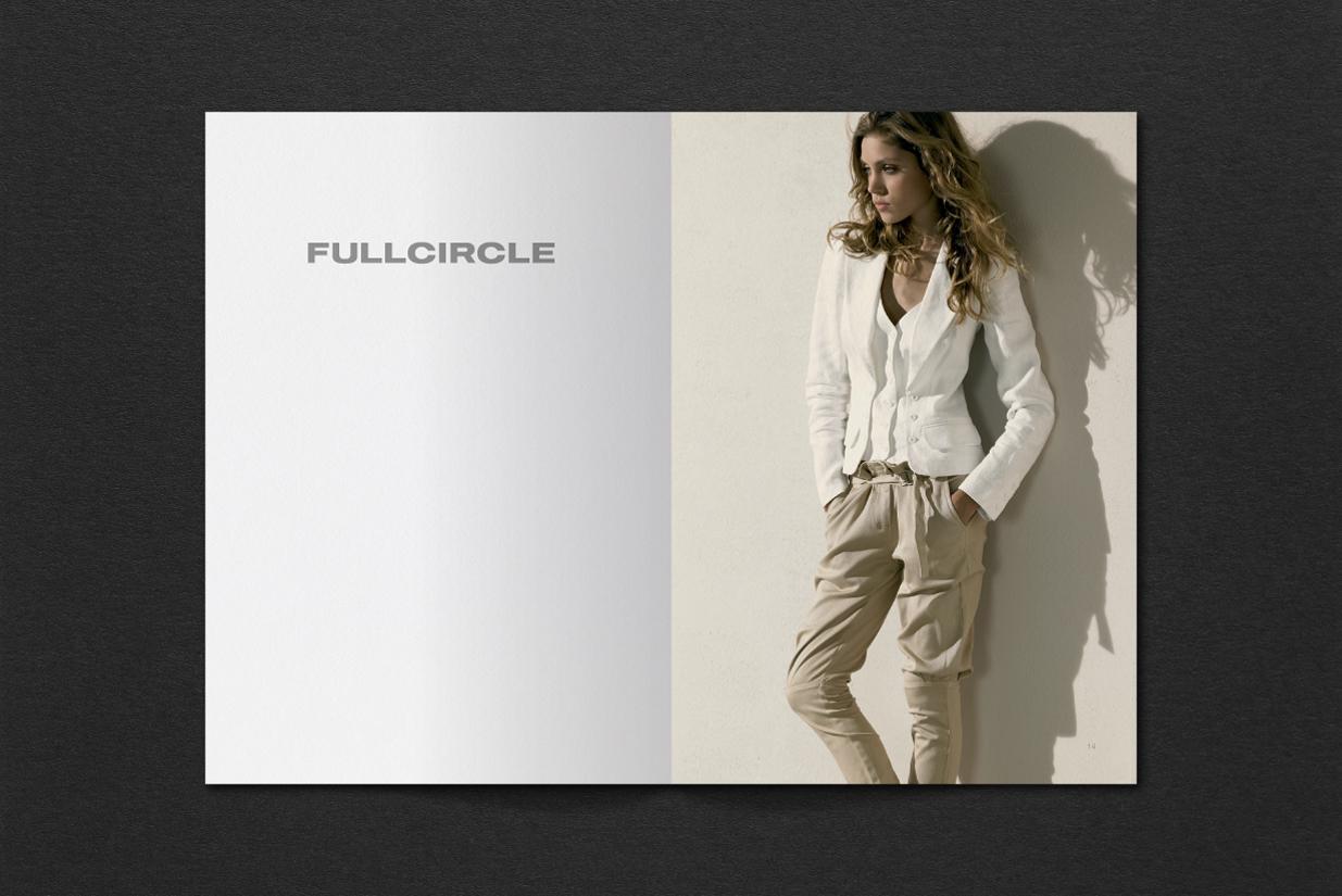 Fullcircle-SS07-Website-4