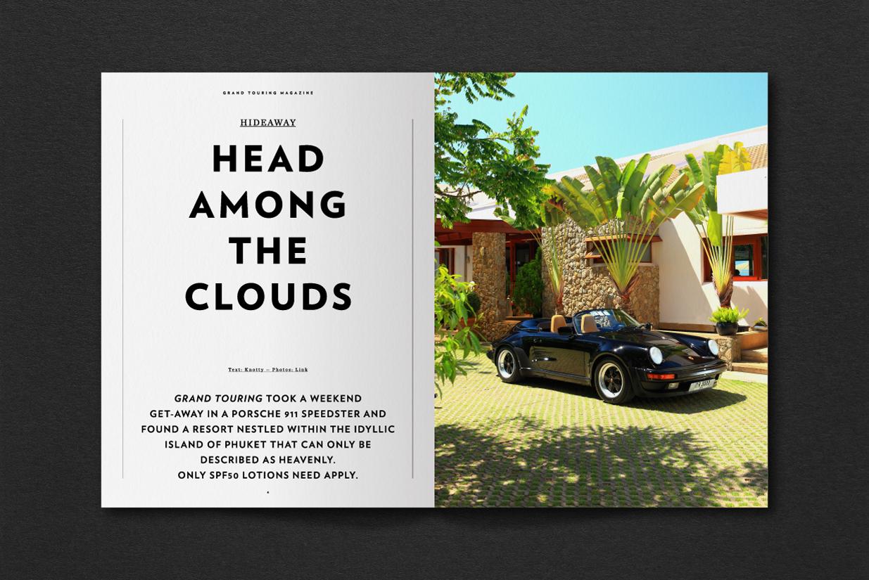 Grand-Touring-Website-3