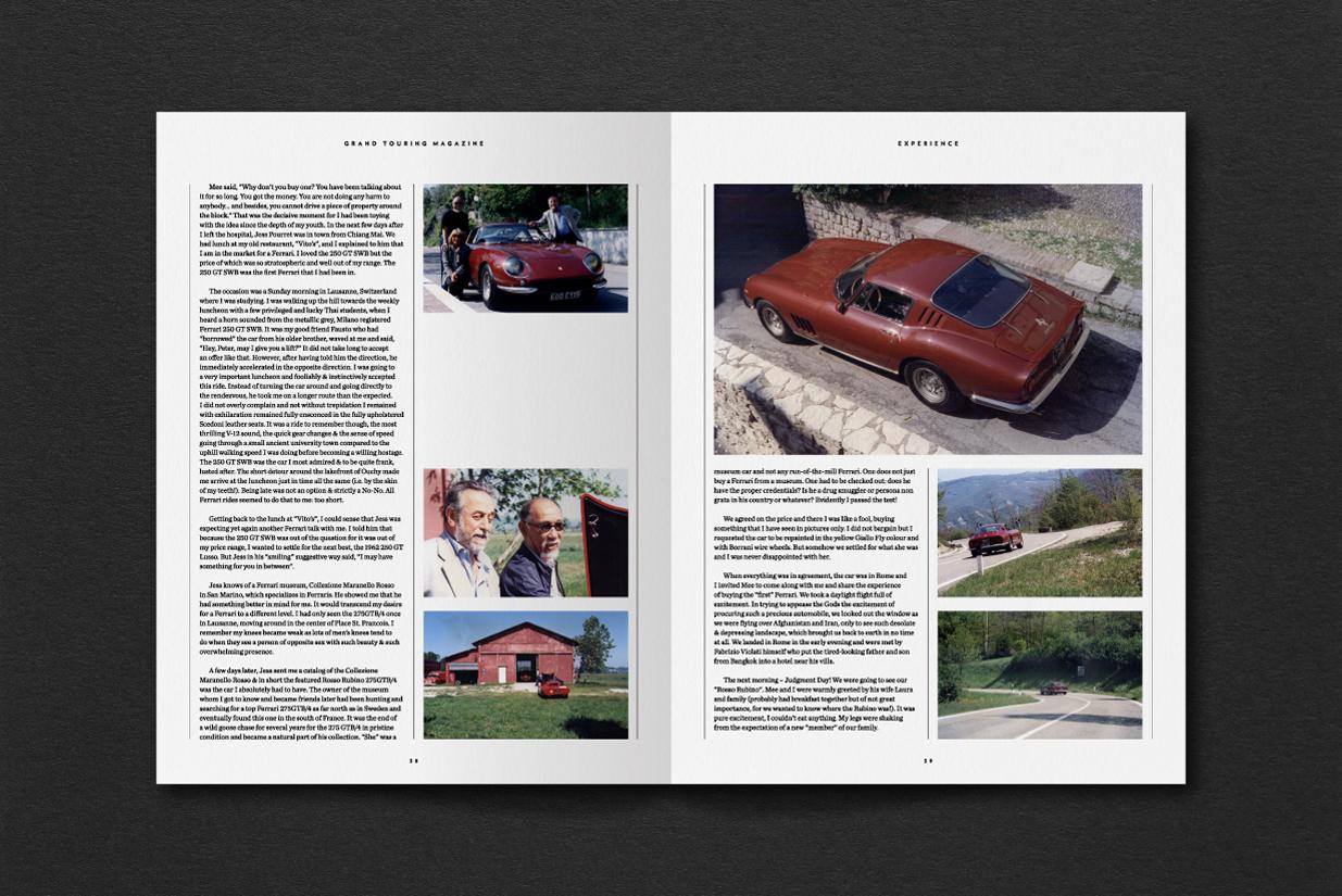 Grand-Touring-Website-9