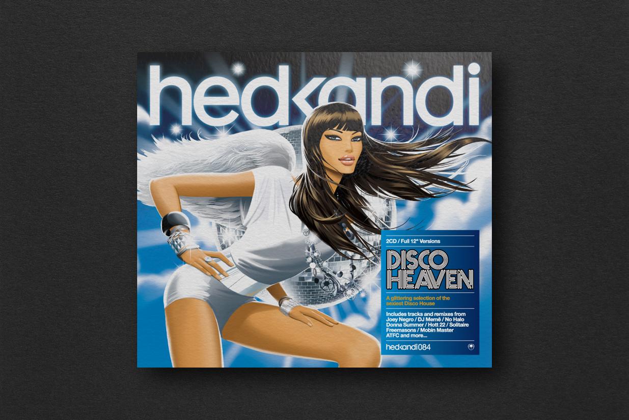 Hed-Kandi-Website-1