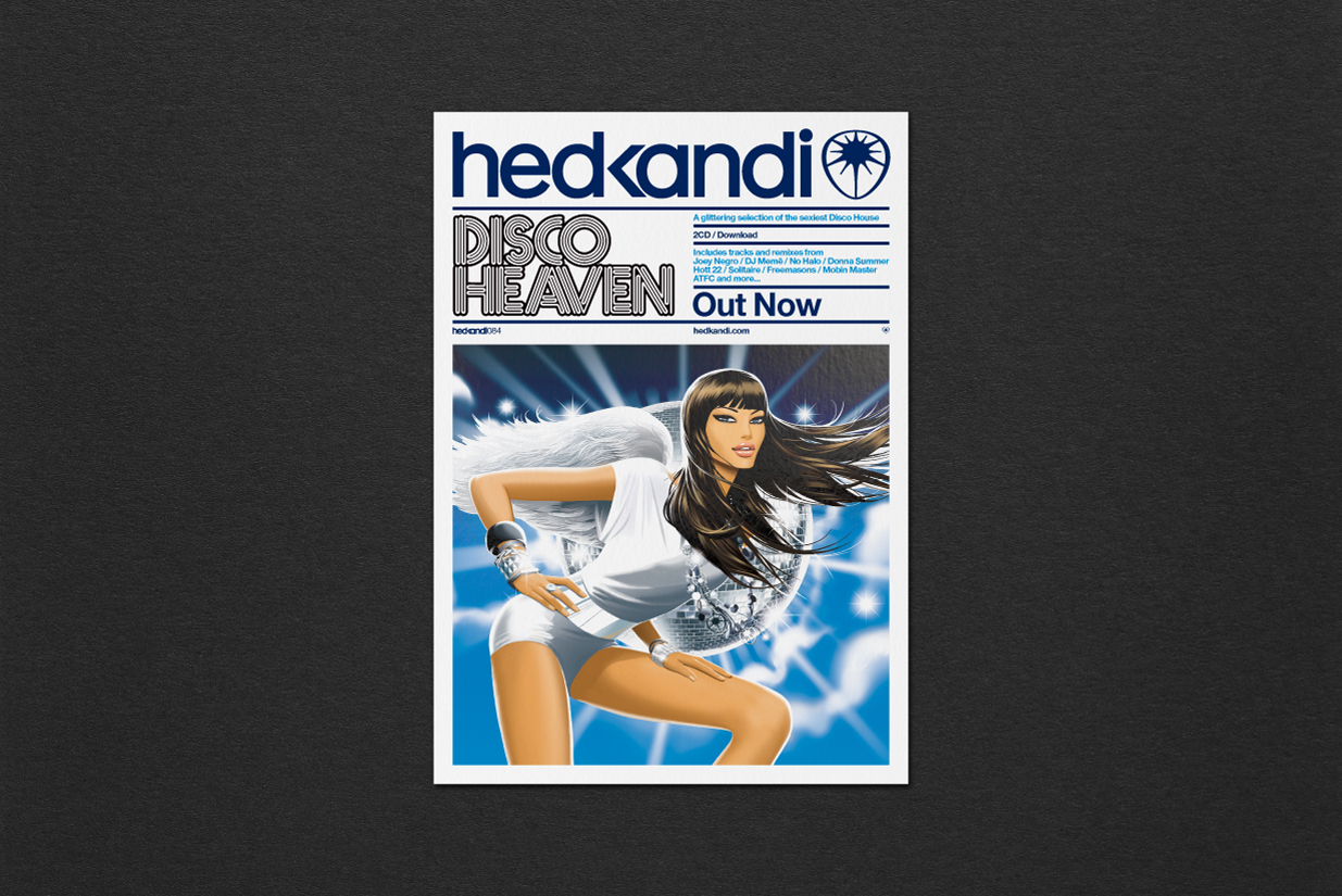 Hed-Kandi-Website-4