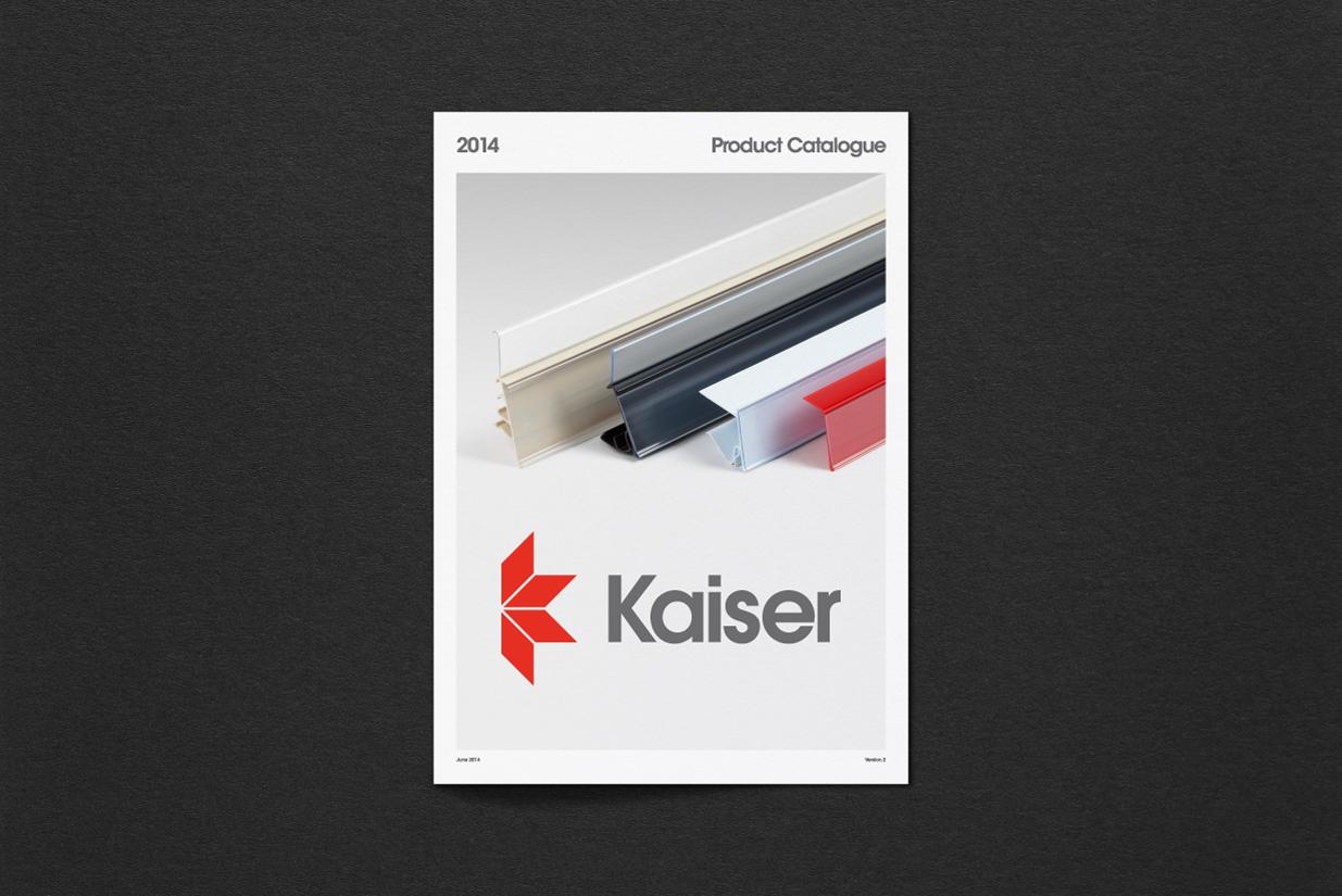 Kaiser-Website-1