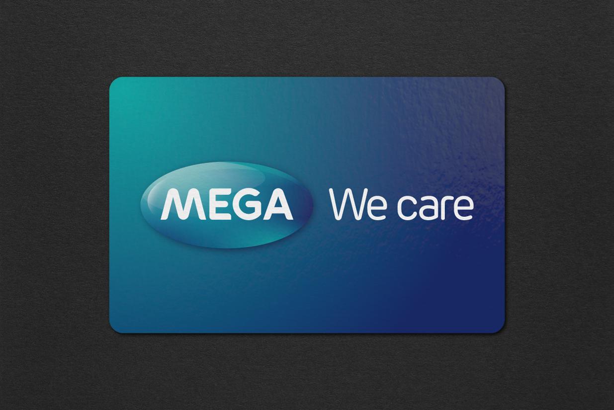 Mega-Website-1