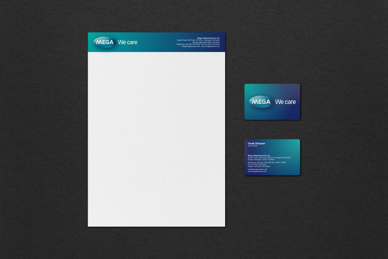 Mega-Website-2