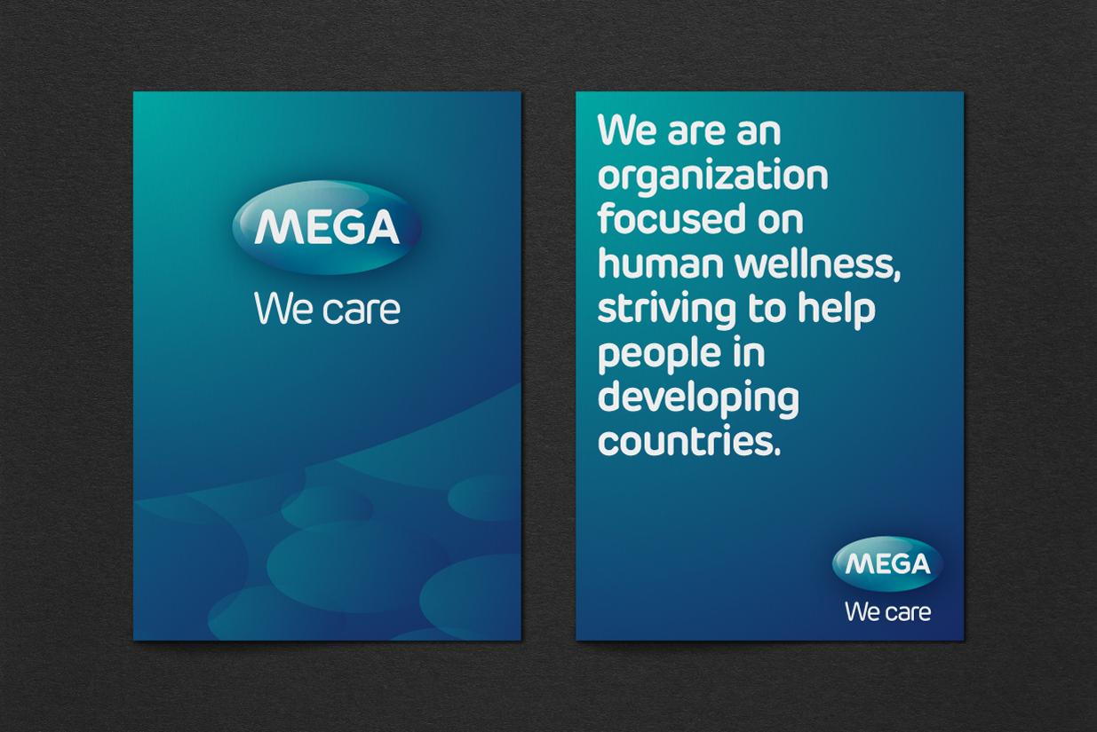 Mega-Website-3