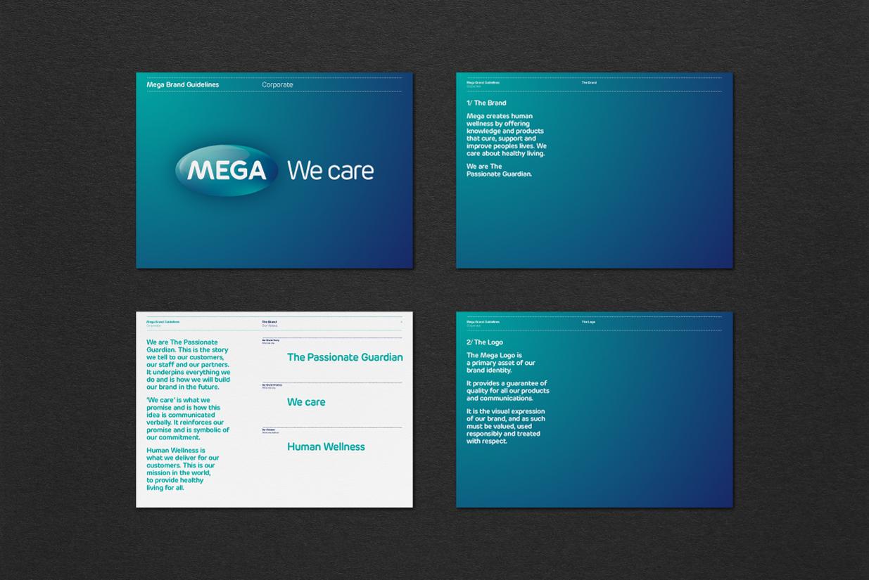 Mega-Website-4