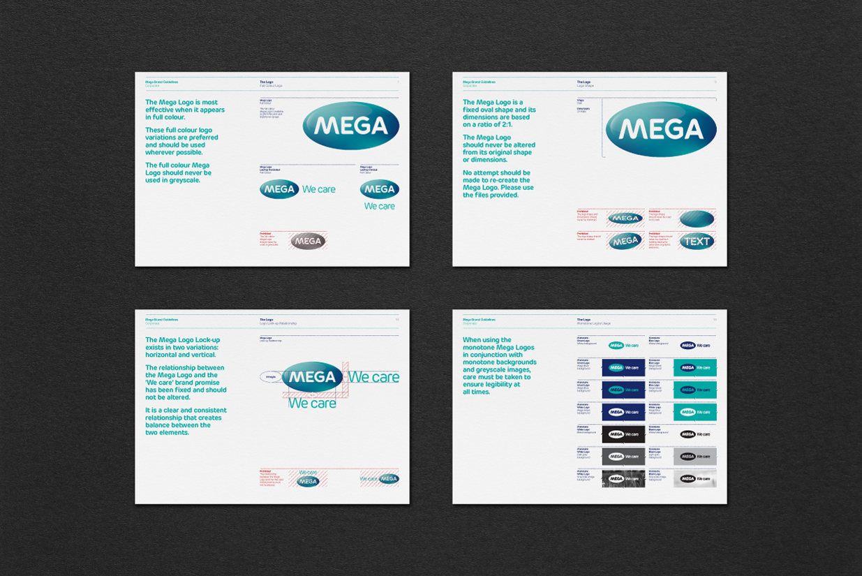 Mega-Website-5