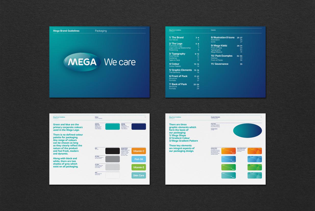 Mega-Website-8