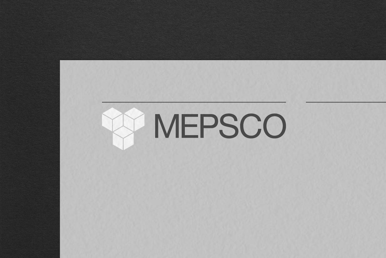 Mepsco-Website-1