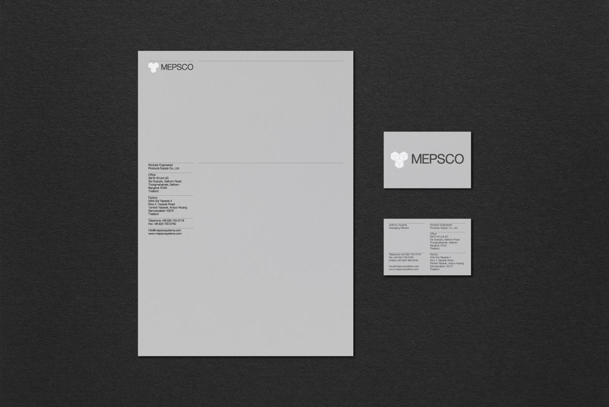 Mepsco-Website-2
