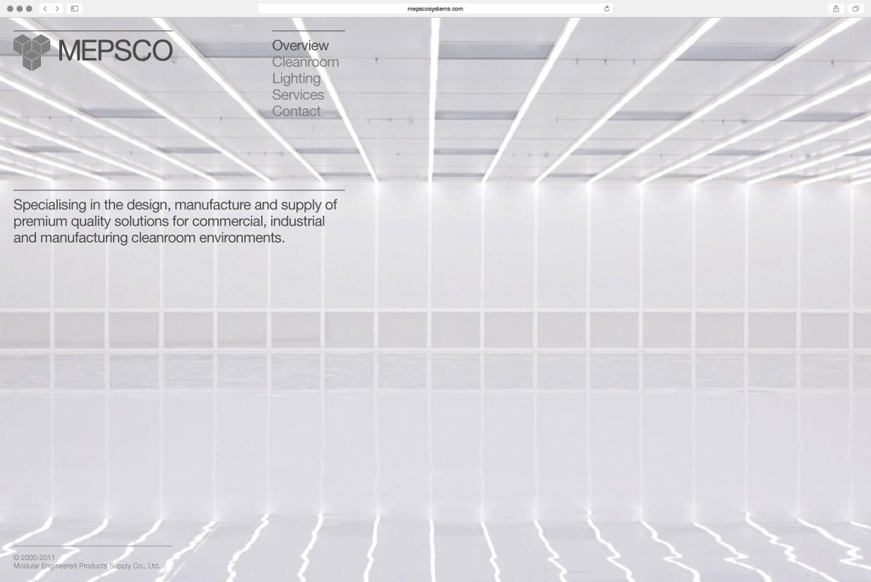 Mepsco-Website-8