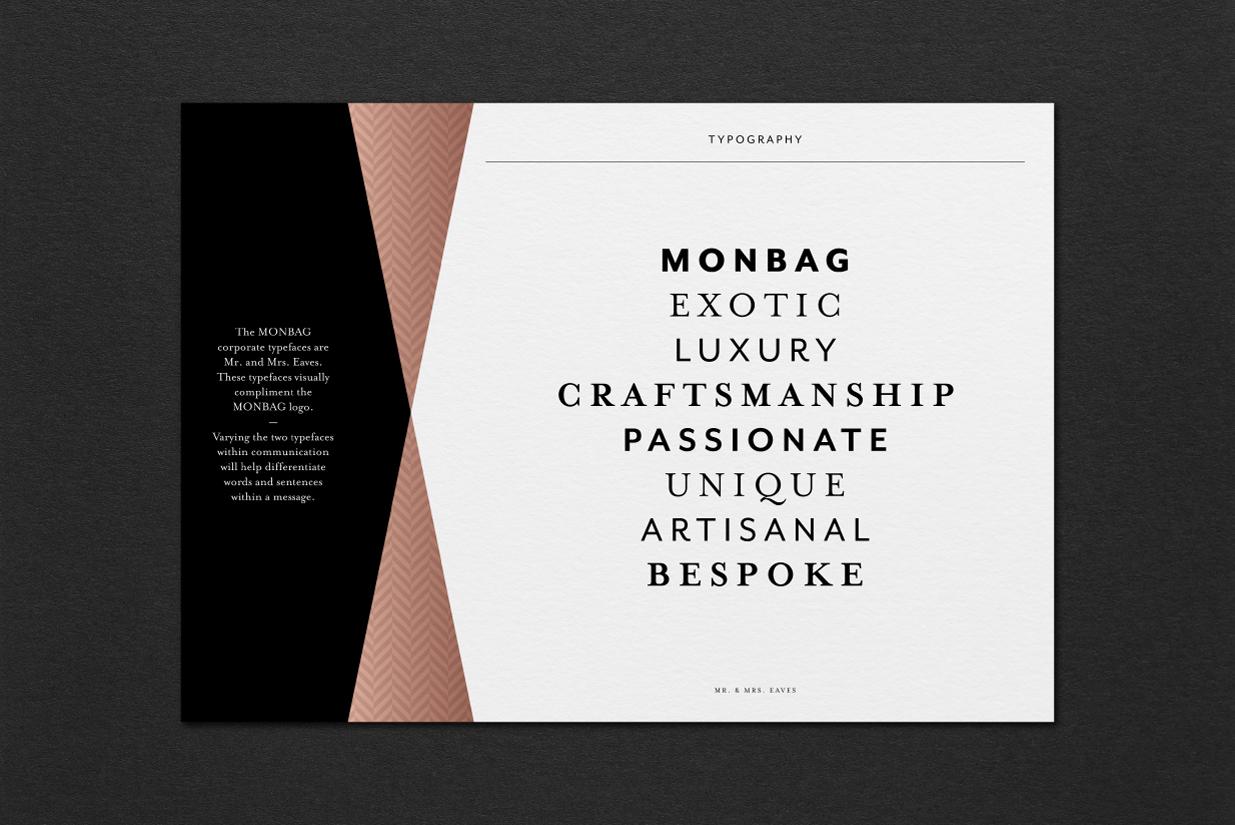 Monbag-Website-11