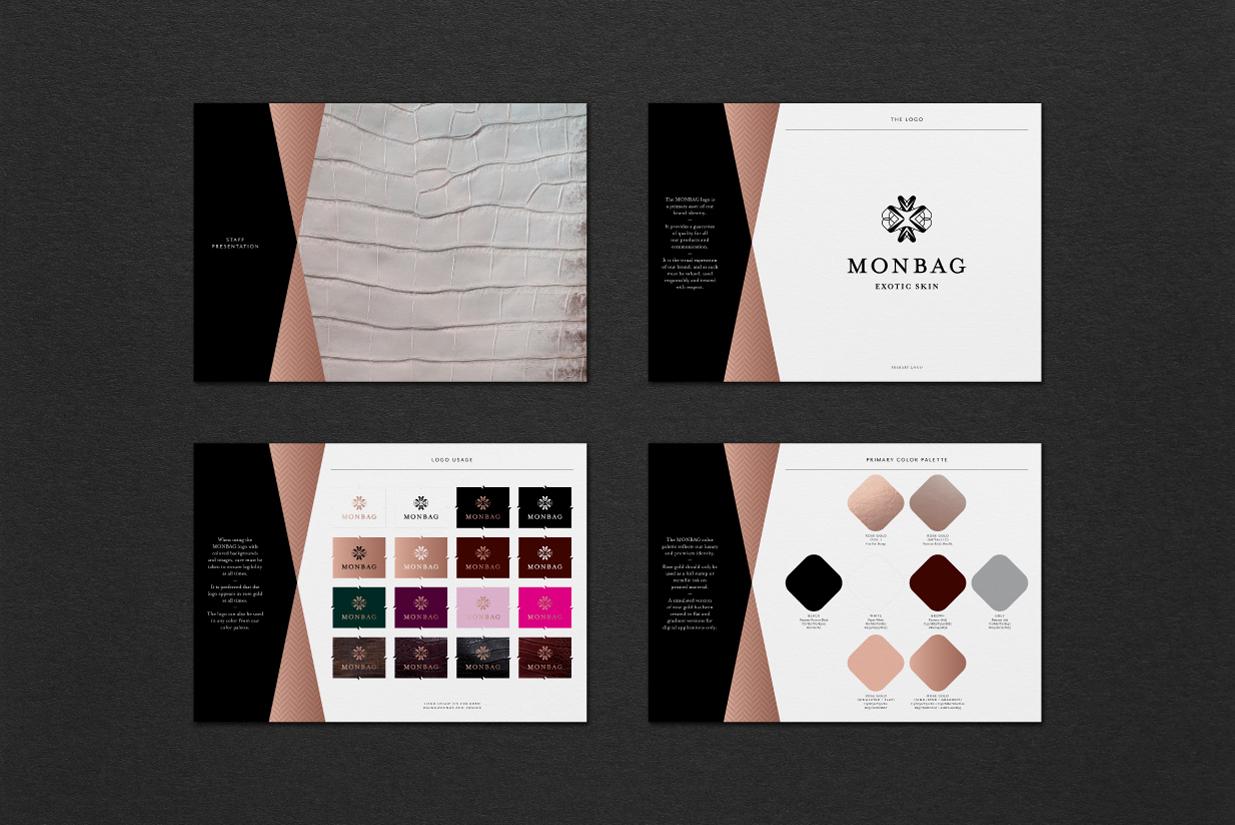 Monbag-Website-12