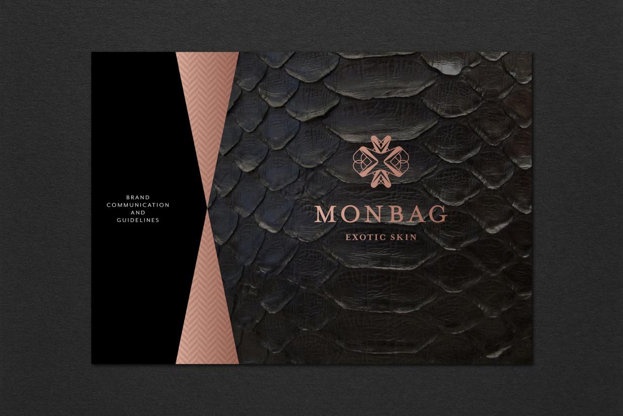 Monbag-Website-7