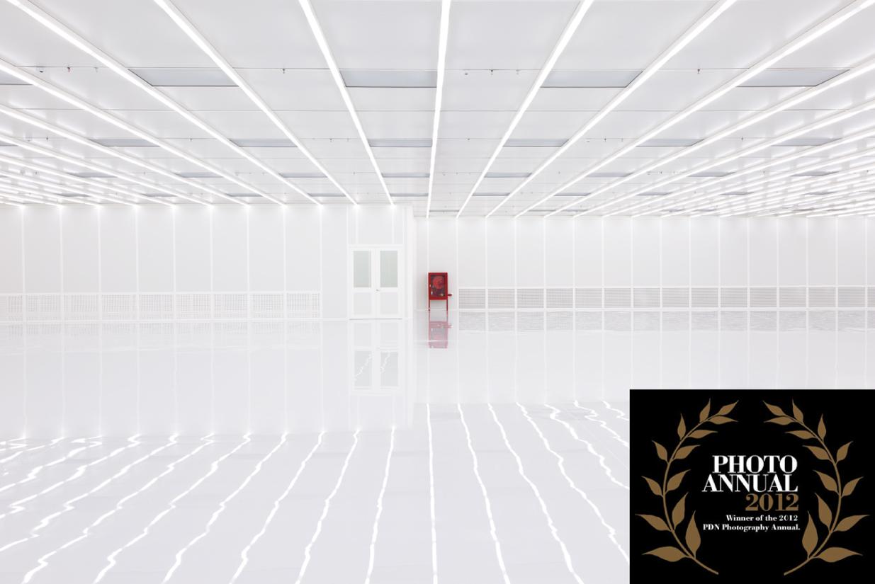 PDN-Award