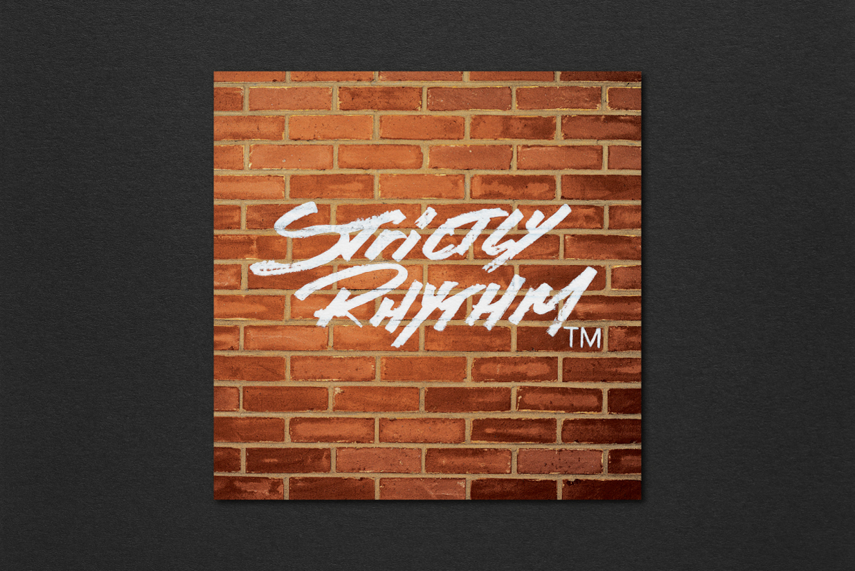 Strictly-Rhythm-Website-1