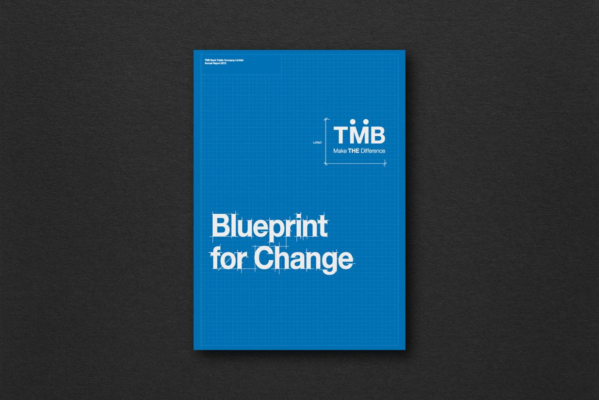 TMB-AR12-Website-1