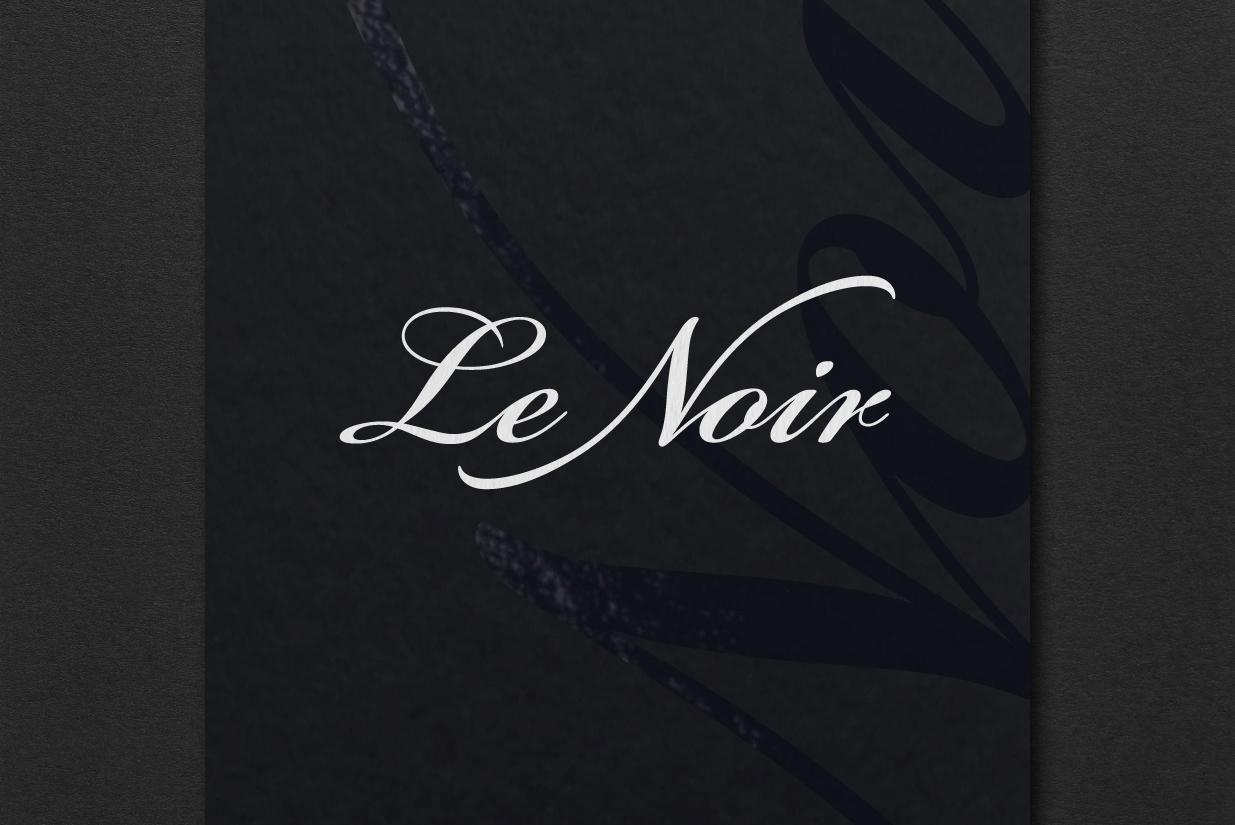 Le-Noir-1-Website