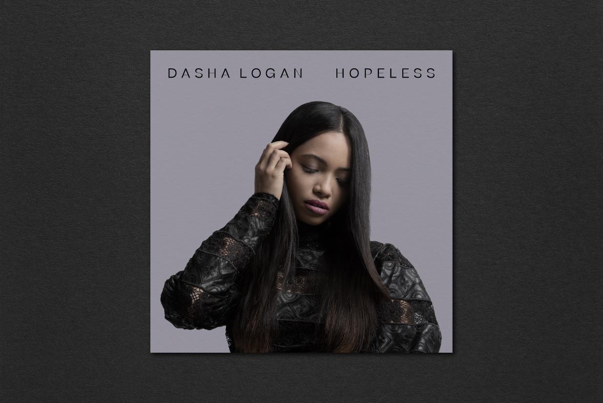 Dasha-Logan-Website