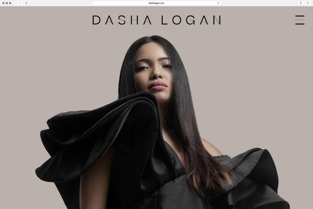 Dasha-Logan-Website-2