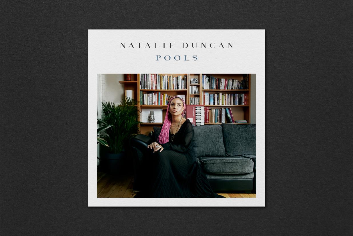 Natalie-Duncan-Website